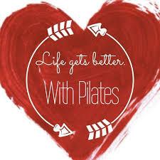 pilatesheart