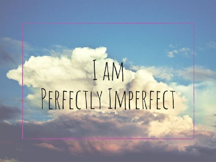 Perfectlyimperfect2-1
